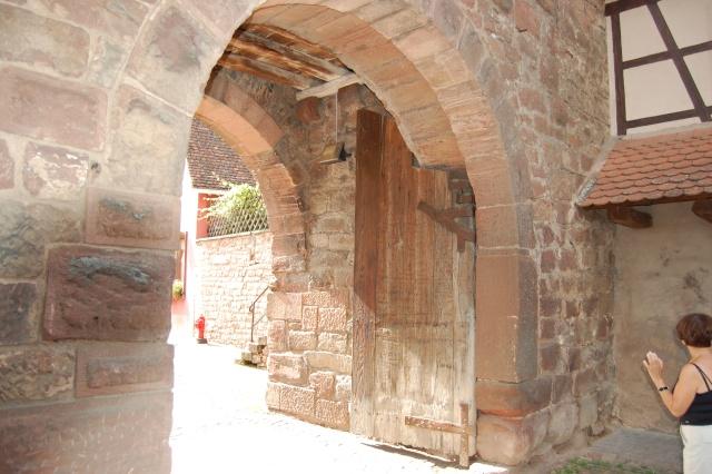 Petite escapade à Wangen en juin 2008 Dsc_1443
