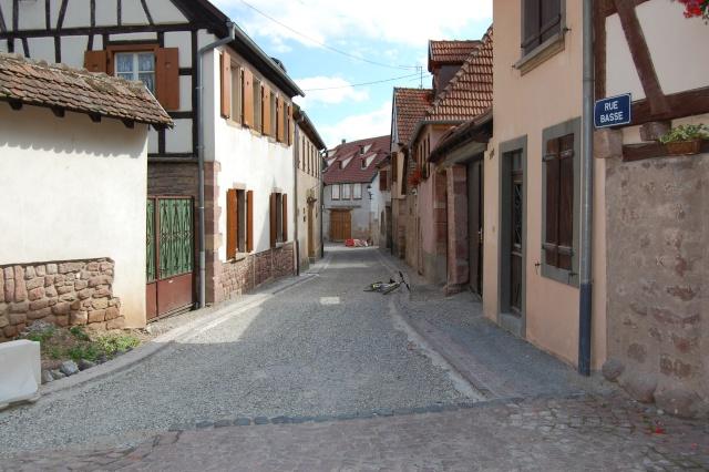 Petite escapade à Wangen en juin 2008 Dsc_1446