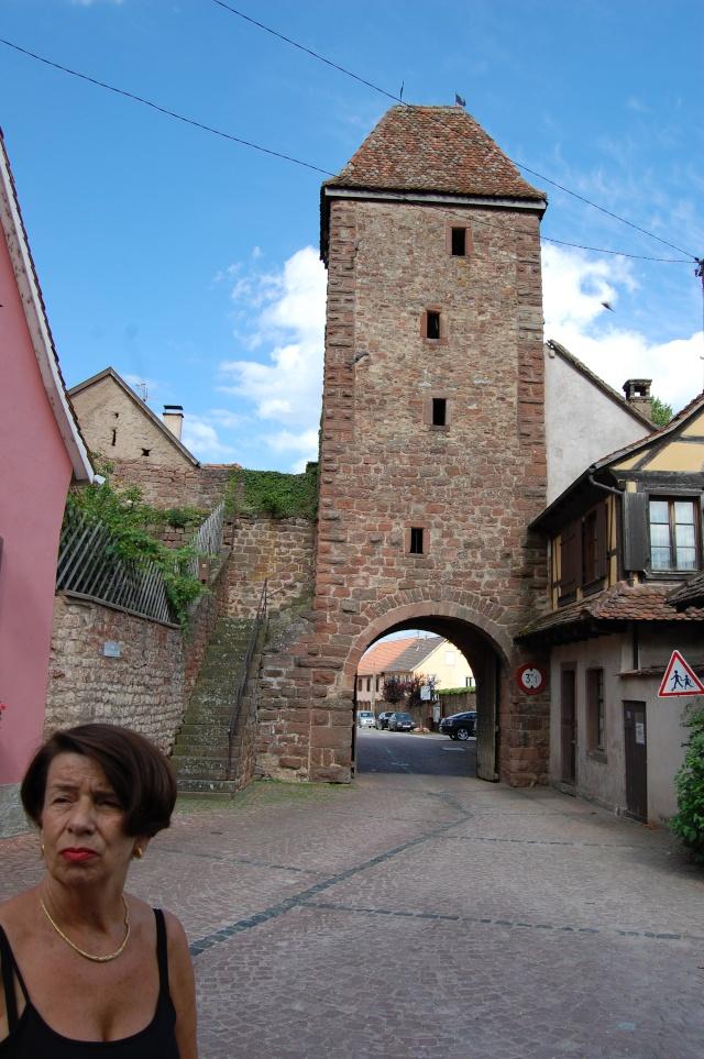 Petite escapade à Wangen en juin 2008 Dsc_1447