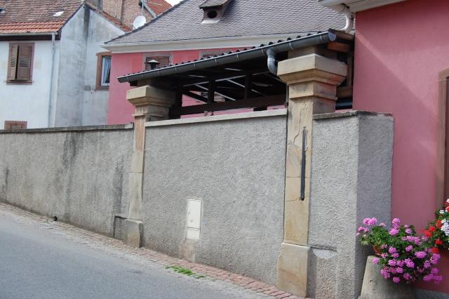 Petite escapade à Wangen en juin 2008 Dsc_1448