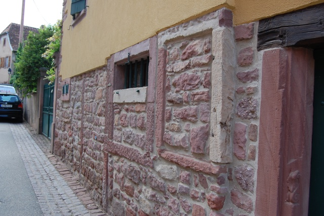 Petite escapade à Wangen en juin 2008 Dsc_1451