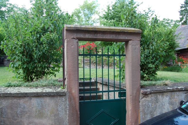Petite escapade à Wangen en juin 2008 Dsc_1452