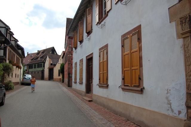 Petite escapade à Wangen en juin 2008 Dsc_1456