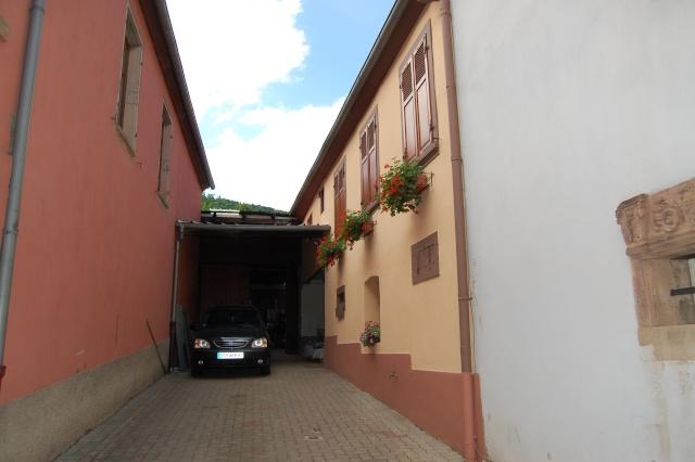 Petite escapade à Wangen en juin 2008 Dsc_1459