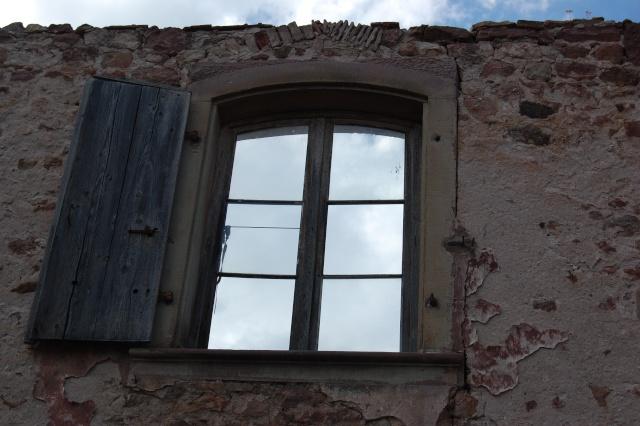 Petite escapade à Wangen en juin 2008 Dsc_1461