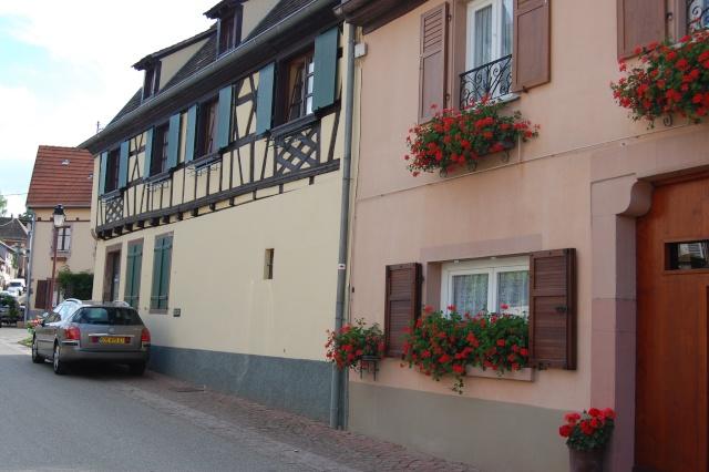 Petite escapade à Wangen en juin 2008 Dsc_1463