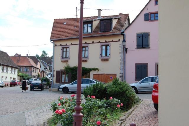 Petite escapade à Wangen en juin 2008 Dsc_1466