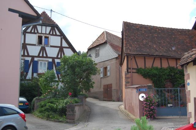 Petite escapade à Wangen en juin 2008 Dsc_1467