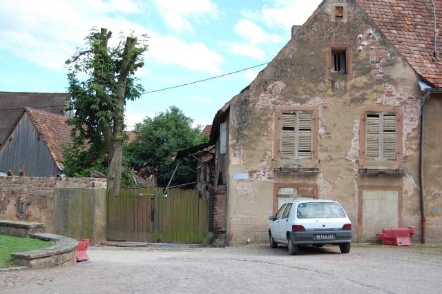 Petite escapade à Wangen en juin 2008 Dsc_1469