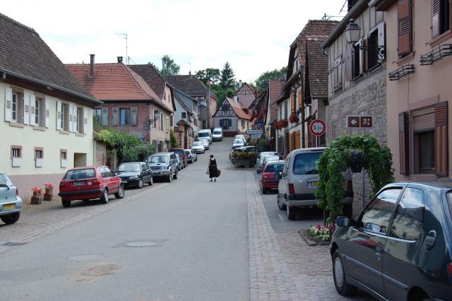 Petite escapade à Wangen en juin 2008 Dsc_1470