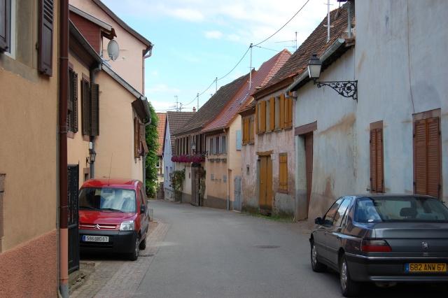 Petite escapade à Wangen en juin 2008 Dsc_1472
