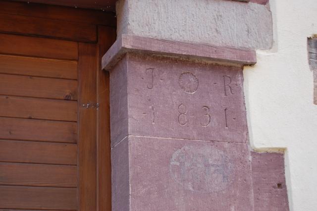 Petite escapade à Wangen en juin 2008 Dsc_1473
