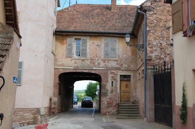 Petite escapade à Wangen en juin 2008 Dsc_1480