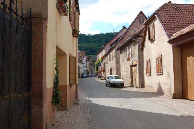 Petite escapade à Wangen en juin 2008 Dsc_1482