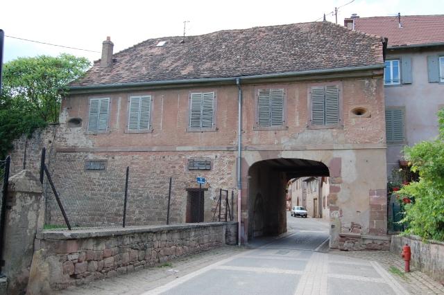 Petite escapade à Wangen en juin 2008 Dsc_1485