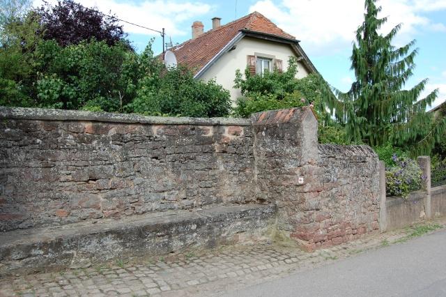 Petite escapade à Wangen en juin 2008 Dsc_1487