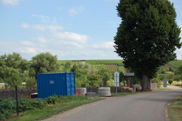 Petite escapade à Wangen en juin 2008 Dsc_1488