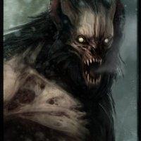 Werewolf Pictures 28543210