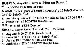 Les Boivin du Lac St-Jean - Page 2 Captur21