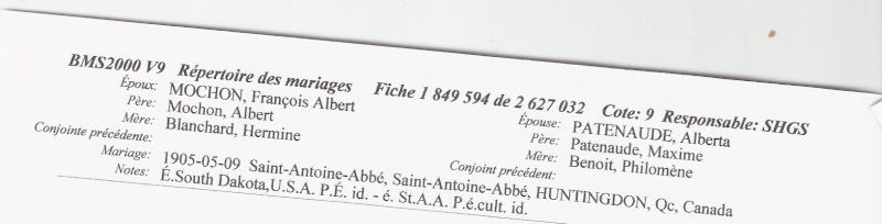 Parents d'Albert Mochon Pourr_10