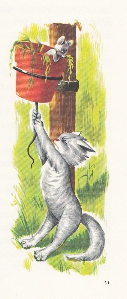 Les petites souris dans la littérature enfantine Tigri_11