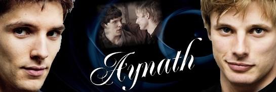 stargate atlantis - les contes de fées n'existent pas - Rodney mckay - PG 13 - Page 3 Ban_me10