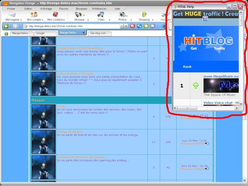Idée d'amélioration du forum? - Page 4 Copie_10