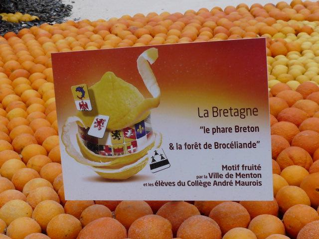 FETE DES CITRONS A MENTON FEVRIER 2012 Fete_115