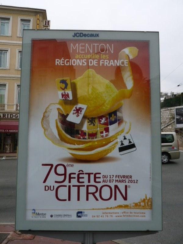 FETE DES CITRONS A MENTON FEVRIER 2012 Fete_d10