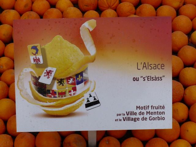 FETE DES CITRONS A MENTON FEVRIER 2012 Fete_d69
