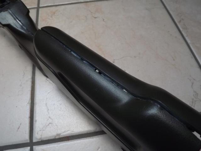 Snipe: Type 96 John Allen Enterprises Stock Dscf1130