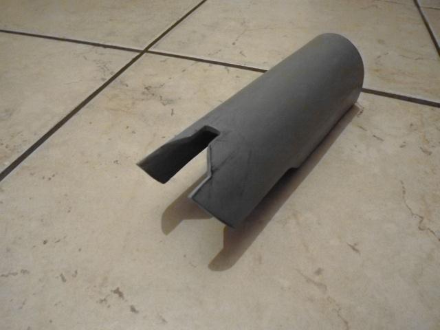 Snipe: Type 96 John Allen Enterprises Stock Dscf1224