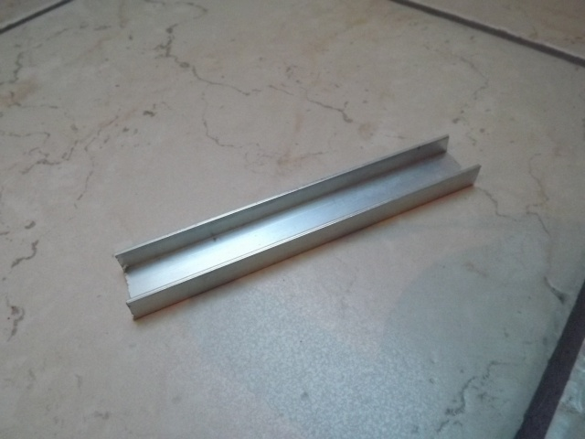 Snipe: Type 96 John Allen Enterprises Stock Dscf1225