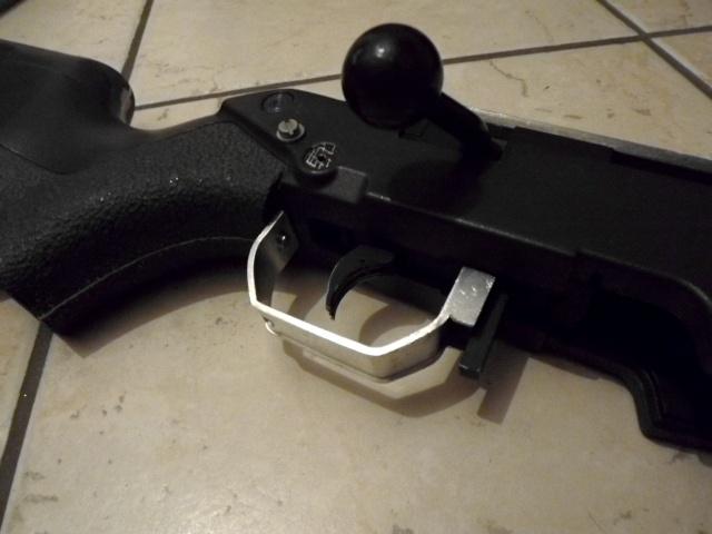 Snipe: Type 96 John Allen Enterprises Stock Dscf1229
