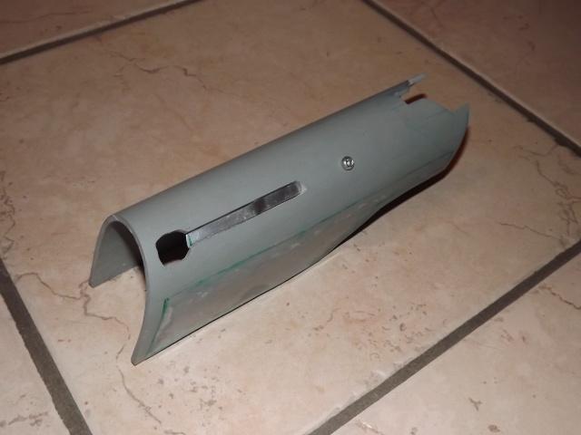 Snipe: Type 96 John Allen Enterprises Stock Dscf1312