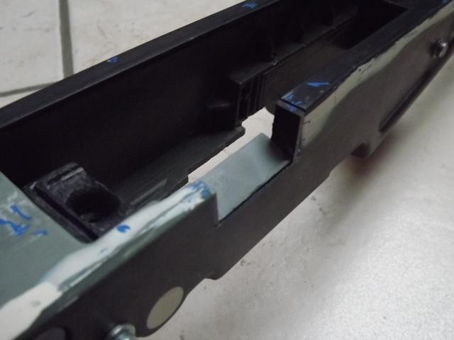 Snipe: Type 96 John Allen Enterprises Stock Dscf1328