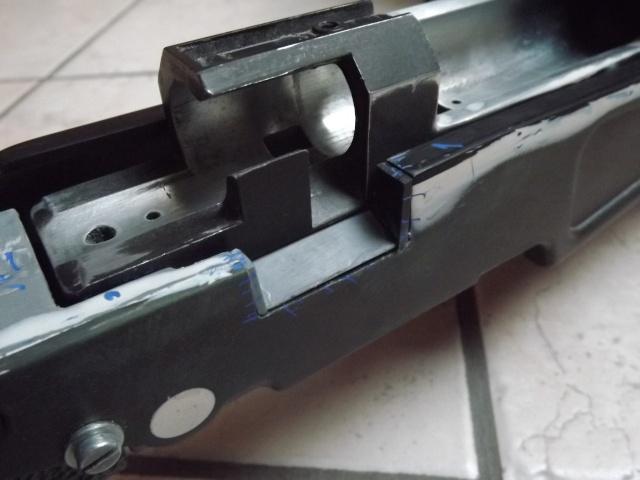 Snipe: Type 96 John Allen Enterprises Stock Dscf1330