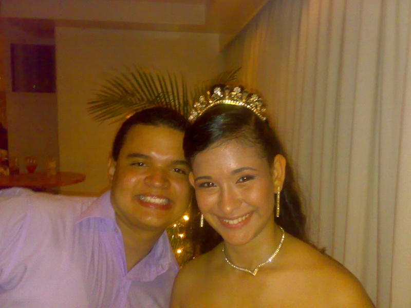 Fotos de la fiesta 16032010