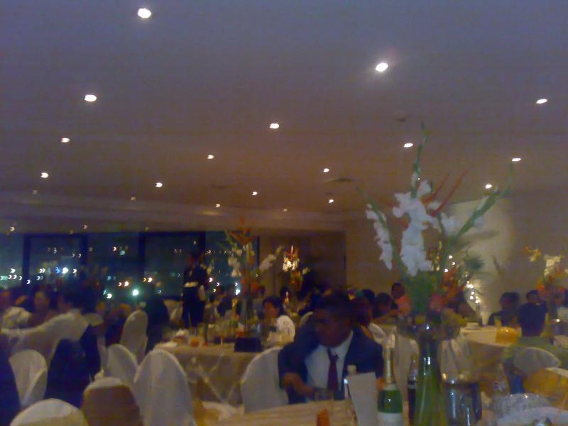 Fotos de la fiesta 16032011