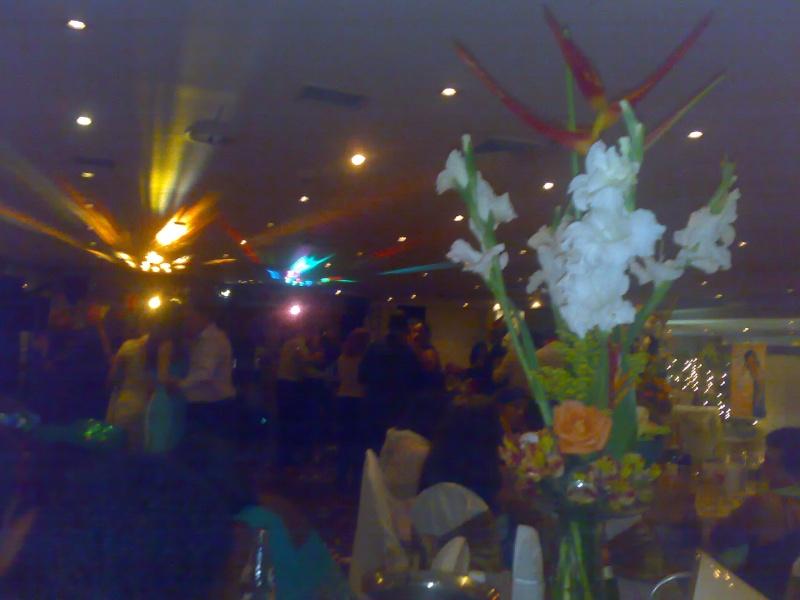 Fotos de la fiesta 16032013