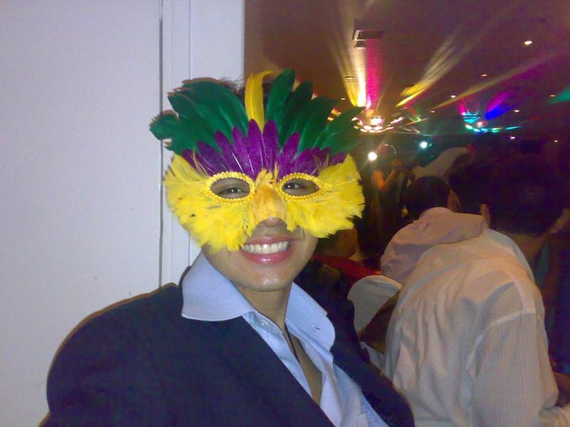 Fotos de la fiesta 16032019