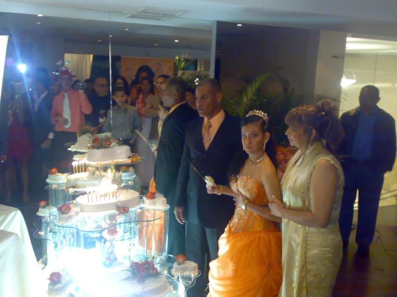 Fotos de la fiesta 16032023