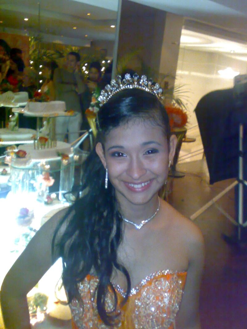 Fotos de la fiesta 16032024