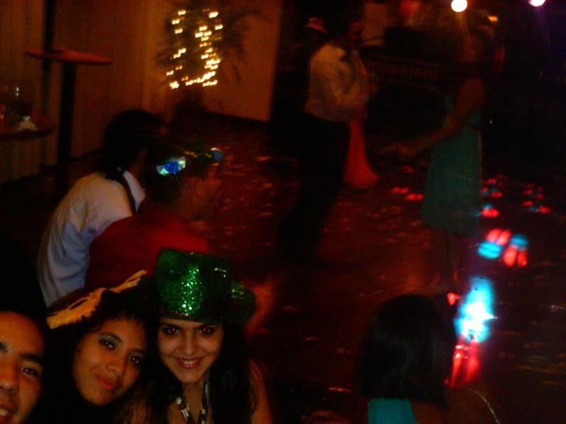 Fotos de la fiesta Pict0010