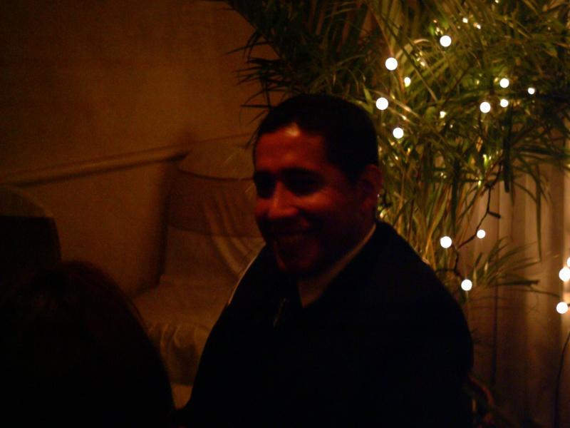 Fotos de la fiesta Pict0012