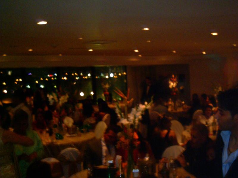 Fotos de la fiesta Pict0016