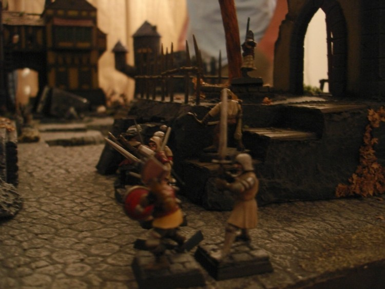 TOM'S BORING MORDHEIM MEETUP - CHAPTER TWO Bmchap12