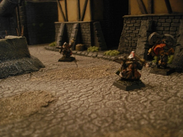 TOM'S BORING MORDHEIM MEETUP - CHAPTER TWO Bmchap23