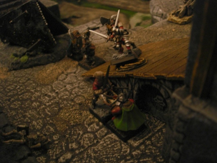 TOM'S BORING MORDHEIM MEETUP - CHAPTER TWO Bmchap29