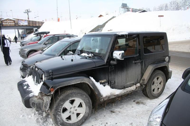 Pour les amoureux de la montagne et des sports d' hiver MAJ 2015 bas de page 4 Jeep111